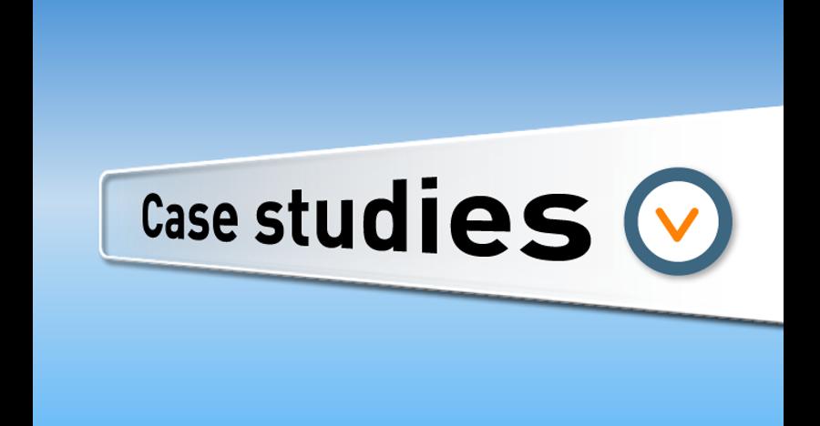 social work dissertation samples