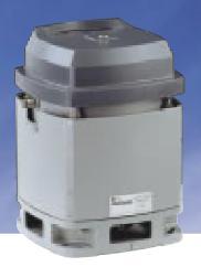 Gyrocompass System