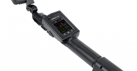 ORION™ 2.4 HX Non-Linear Junction Detector
