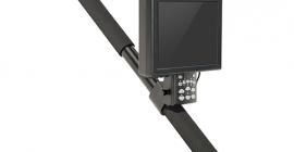 VPC 2.0 Deluxe Video Pole Camera