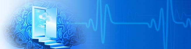 brain-fingerprinting-benefits